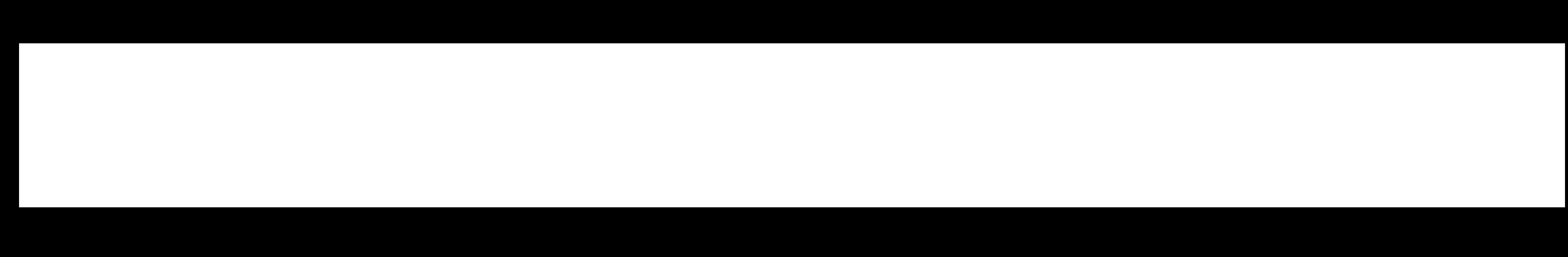 ProteoNova Inc